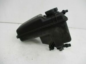Expansion-Tank-BMW-7-E65-E66-745-I-7508008
