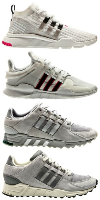 Adidas originals eqt Equipment Support RF Men Sneaker Chaussures Hommes