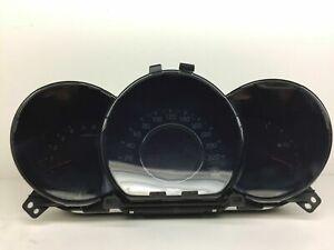 Kia Ceed Diesel Km/H Compteur de Vitesse Instrument Cluster Speedo