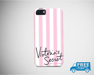 victoria secret cover samsung