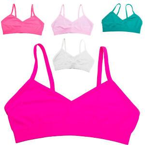 Reggiseno-top-bimba-bambina-brassiere-microfibra-basic-intimo-sport-danza-F3022
