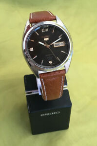Vintage-Seiko-5-Cal-7S26-Automatic-Day-Date-Gents-Watch
