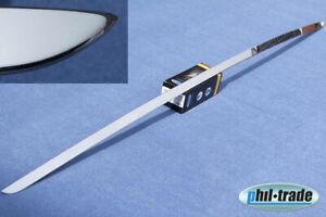 Acero inoxidable cromo alfombrilla de barra de abajo para Mercedes Vito/Viano w639, 2003-2014