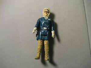 Vintage-Star-Wars-Hoth-Han-Solo-1980