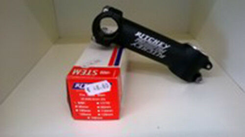 BICICLETTA Attacco manubrio RITCHEY PRO 120 mm reverse 25,4  25,4mm strada mtb  brand on sale clearance
