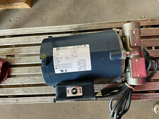 Blackmer Sx1b Def 115v Def Pump Commercial Grade Heavy Duty