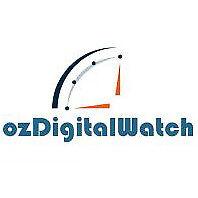ozDigitalWatch