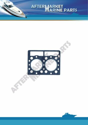 859094 840328 Volvo Penta 2002 2002AG 2002B 2002BG head gasket replaces