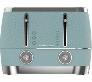 BEKO-Cosmopolis-TAM8402T-4-Slice-Toaster-Blue-Currys