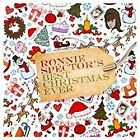Ronnie Spector - 's Best Christmas Ever (2010)