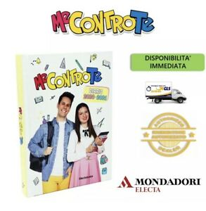 Diario-Me-Contro-Te-2021-Nuovo-Mondadori-Electa