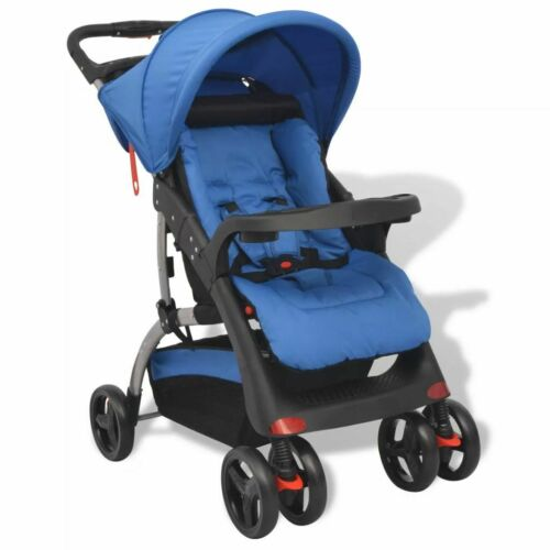 Baby Buggy Kinderwagen Sportwagen Babywagen Kinderbuggy Jogger Shopper Sportbugg