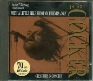 Joe-Cocker-With-a-little-help-from-my-friends-Live-great-hits-in-concert-CD