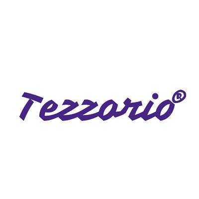 Tezzorio