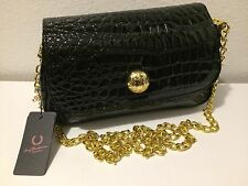 NWT-FRED PERRY-AMY WINEHOUSE CLUTCH BAG-GET IT BEFORE GONE!!!VERY RARE-LTD EDIT