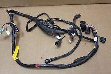 03 Yamaha Raptor 80 Wire Harness Electrical Wiring Yfm80r ... on