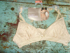 731e535907043 item 8 NWT 34A Secret Treasures Structured Foam Cup Bralette BEIGE lace bra  womens NEW -NWT 34A Secret Treasures Structured Foam Cup Bralette BEIGE lace  bra ...