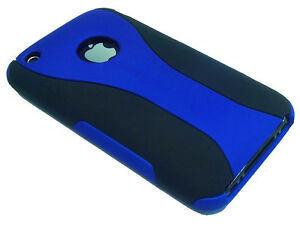 How to Buy an iPhone 3GS Case