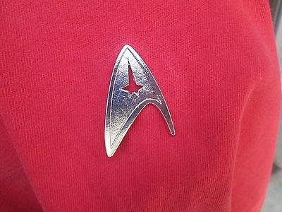 Star Trek Inspired Communicator