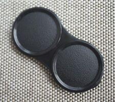 TLR camera lens cap for Rolleicord/Rolleiflex 3.5/Yashica/Minolta Bay-I R-I B30