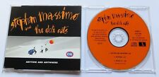 Stephan Massimo and the Deli Cats - Anytime and Anywhere C&A Werbung Maxi CD