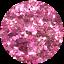 thumbnail 141 - Hemway Glitter Epoxy Resin Crystal Kitchen Worktop Counter Table Top Pigment