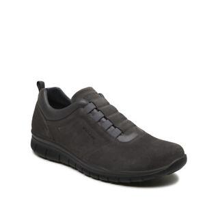 Schuhe Igi&co Herren Herbst/Winter 2124422