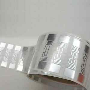 Alien-9662-3-039-039-x1-039-039-UHF-6C-915Mhz-RFID-Wet-Inlay-Tag-Label-10PCS-LOT