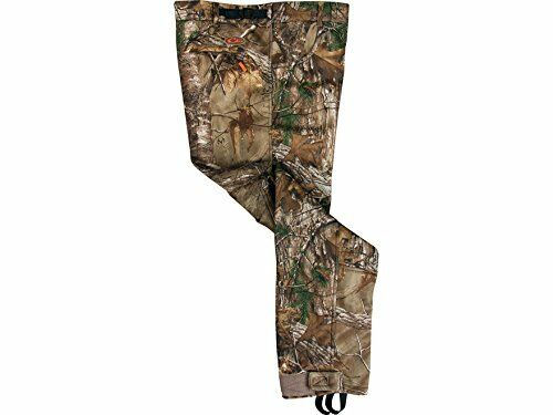 Drake Non-Typical Men's Jean Cut Pants Polyester Realtree Xtra  New - XXL  hot sales