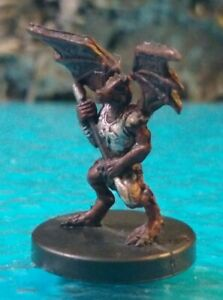 Dungeons-amp-Dragons-WAR-OF-THE-DRAGON-QUEEN-DRAGONWROUGHT-KOBOLD-32-Uncom-D