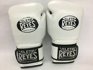 Cleto-Reyes-Hook-and-Loop-Leather-Training-Boxing-Gloves-16-oz-White