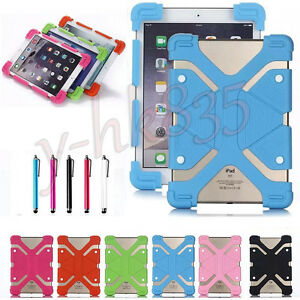 Adjustable-Shockproof-Soft-Silicone-Case-Rubber-Cover-For-Samsung-Galaxy-Tablets