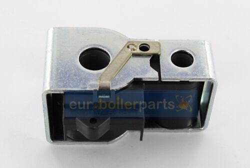 Biasi Riva Compact M90E.24S 28 /& 32 S chaudière SIT gaz vanne Bobine BI1093107 NEUF