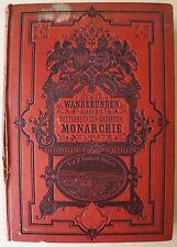 Österreich Ungarn Monarchie, Österreichisch-ungarische Monarchie, Geschichte