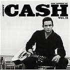 Johnny Cash - Legend of , Vol. 2 (2007)