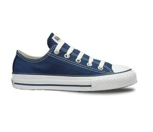 converse all star basse bambino 35