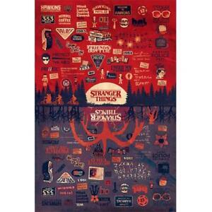 Stranger-Things-Poster-The-Upside-Down-145