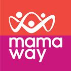mamawaymaternityaustralia