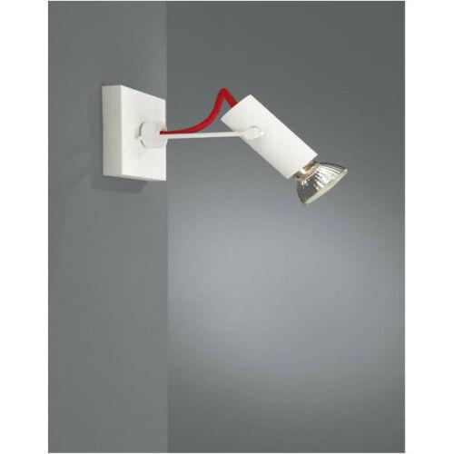 """DEL Lampe murale /""""Tian/"""" murale éclairage flurleuchte Flurlampe mur Modern Blanc chaud"""