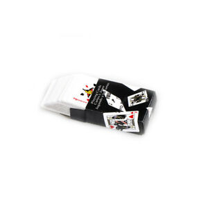 1-set-Cute-Mini-Poker-Small-Playing-Cards-Funny-Travel-Game-5-3-3-8cm-EB