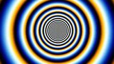 41 old books HYPNOTISM stage therapy HYPNOSIS mesmerism self HYPNOTIC trance DVD