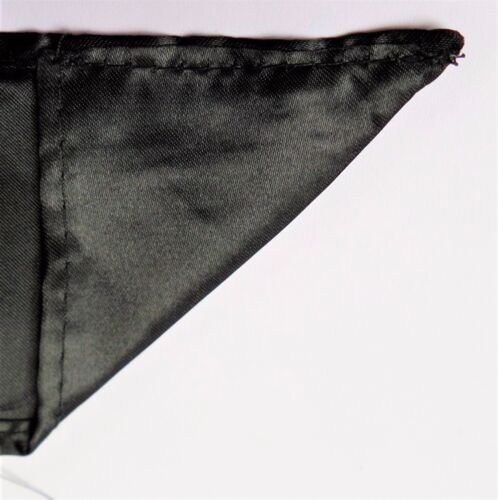 POW-MIA Prisoners of War Missing In Action Super 5/' Windsock