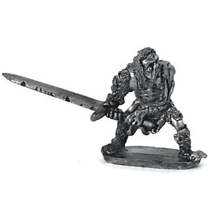 Undead-Large-Sword-Warhammer-Fantasy-Armies-28mm-Unpainted-Wargames