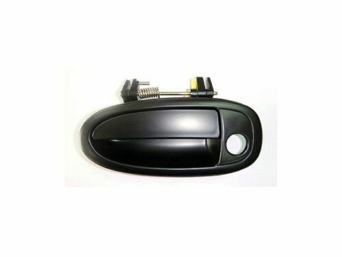 Driver Side 23216CT 1998 For 1995-1999 Toyota Avalon Door Handle Front Left