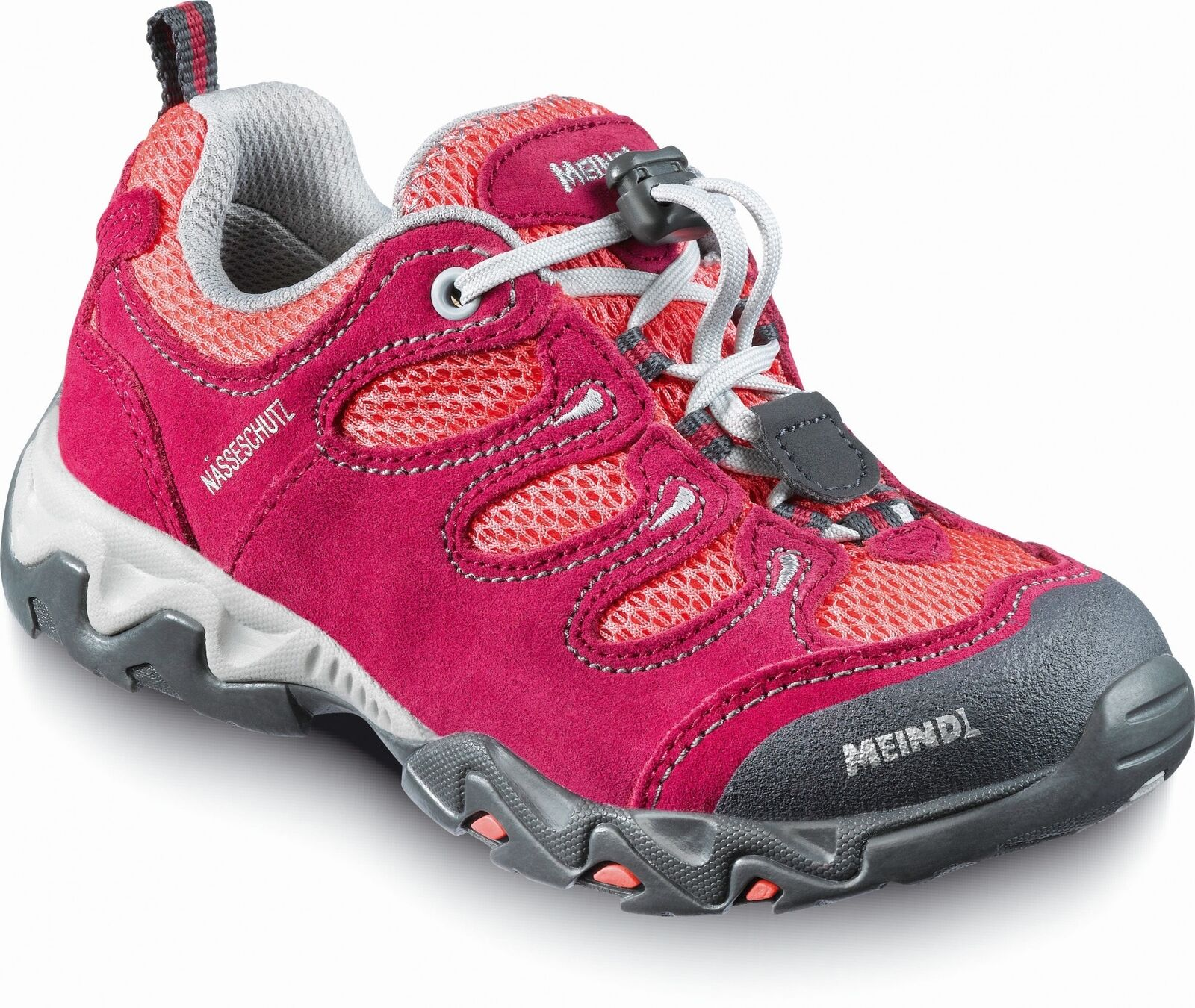 Meindl Tarango Junior Walking Boots Kids shoes Casual shoes