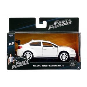 Fast-And-Furious-8-Mr-Petit-Nobodys-Subaru-Wrx-Sti-1-3-2-Echelle-Jada