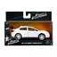 Fast-And-Furious-8-Mr-Petit-Nobodys-Subaru-Wrx-Sti-1-3-2-Echelle-Jada miniature 1