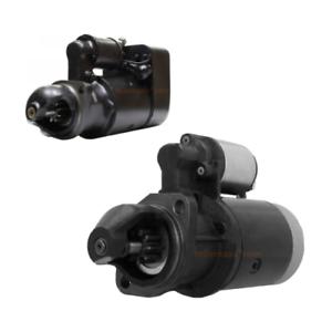 Anlasser-fuer-Lanz-ohne-Pendelfunktion-ersetzt-0001380001-AL-PJD1-5