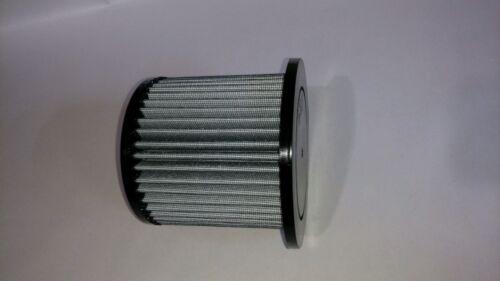 Suzuki King Quad 450 500 700 750 High Flow Air Filter