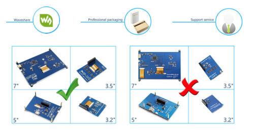 Maxgear zündleitungssatz Beru cable de encendido 53-0112